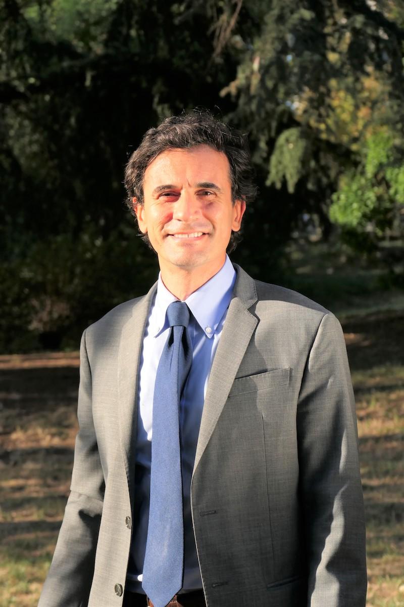Andrea Giorcelli