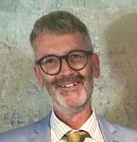 Davide Piccinin