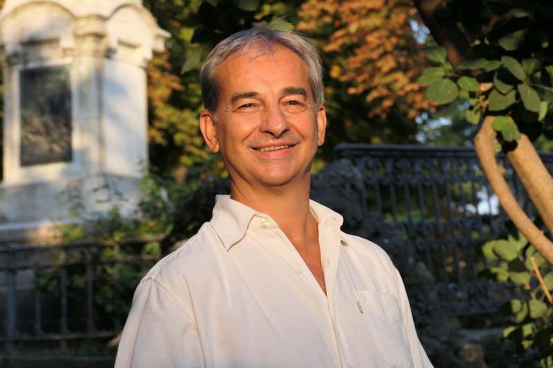Antonio Lino Mariani