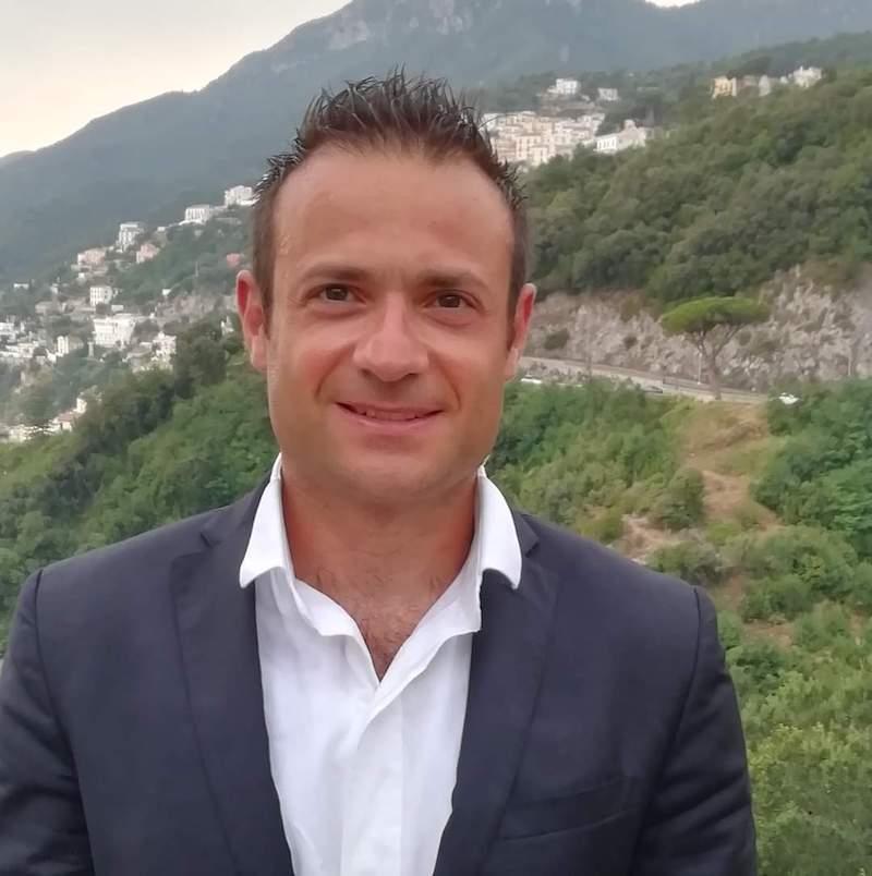 Giovanni Padalino