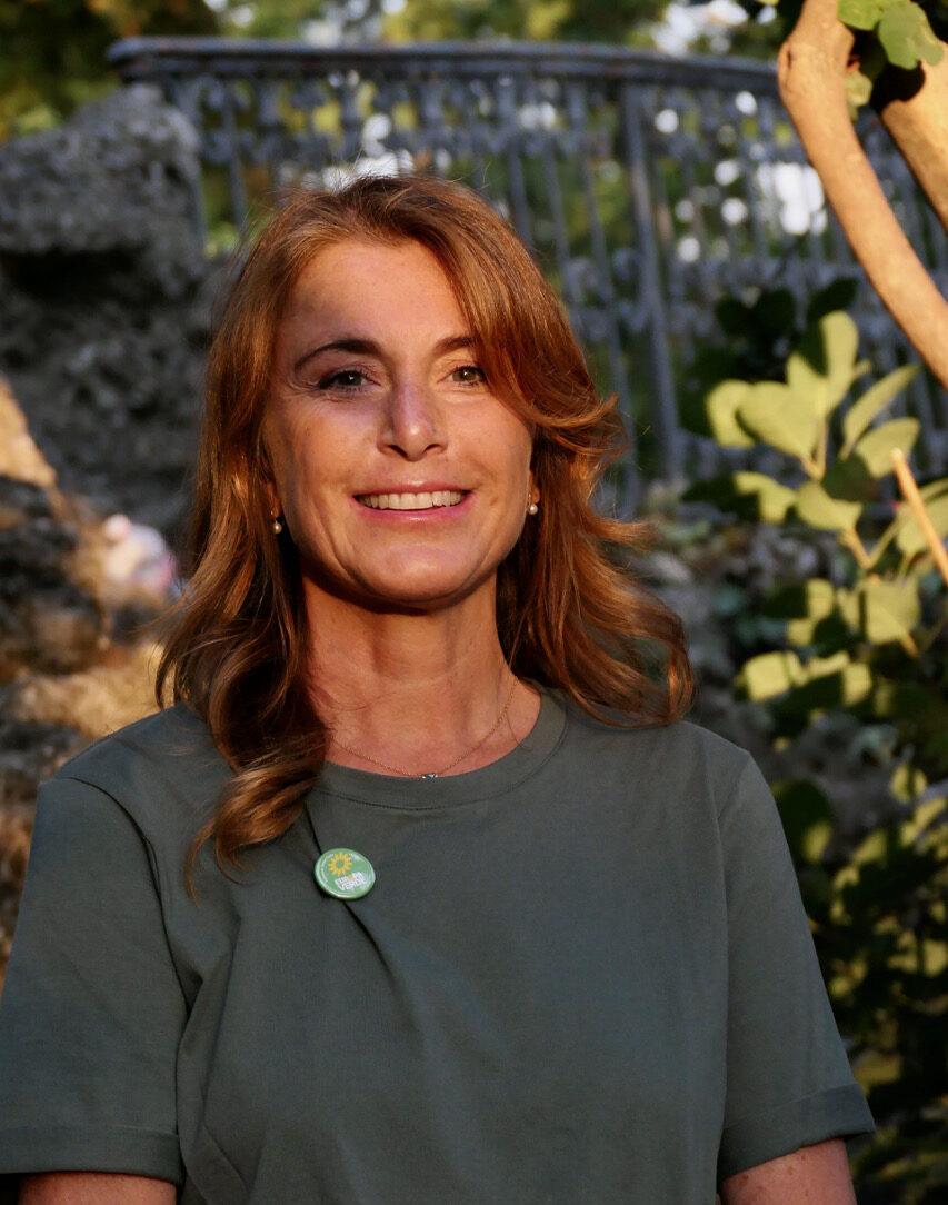 Margherita Maria Lombardi