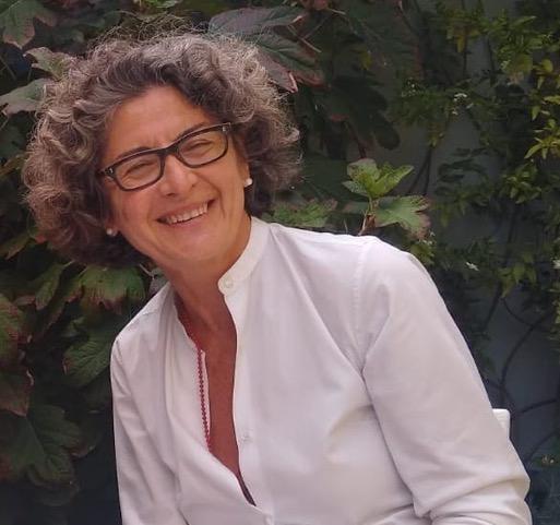 Alessandra Mauri