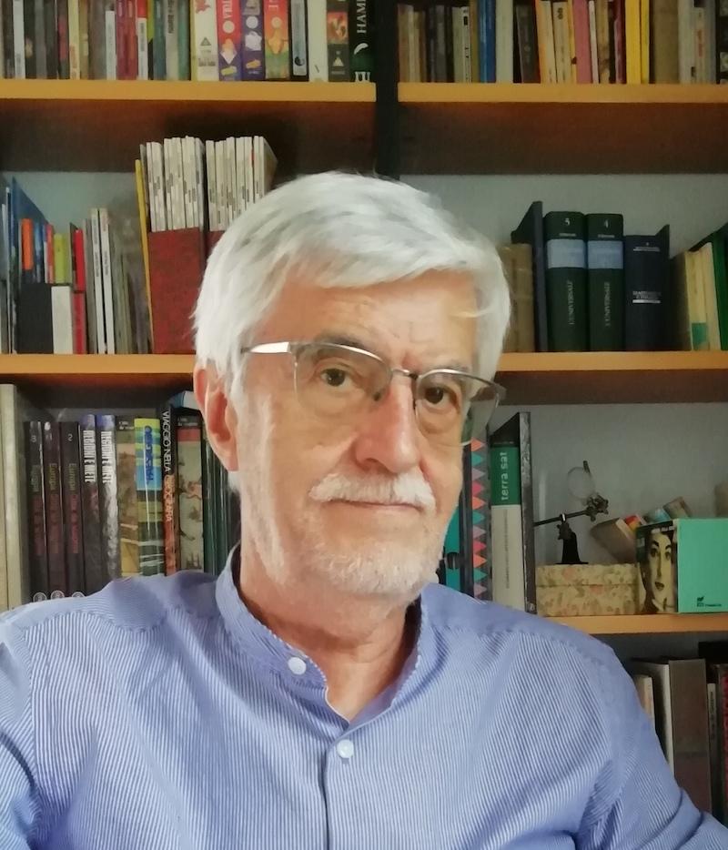 Giorgio Origlia