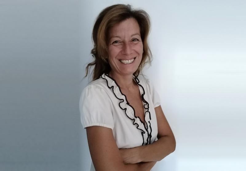 Maria Silvia Angela Concetta Pettinicchio